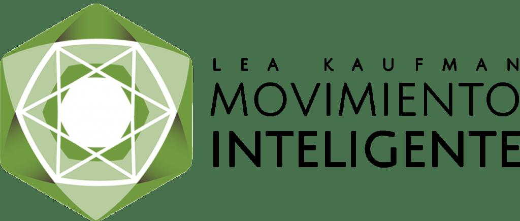 Logo LKMI SIN certificacion